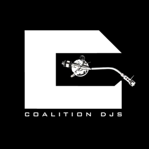 Coalition_New_Logo_Black
