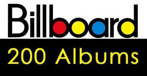 Billboard200-thatgrapejuice