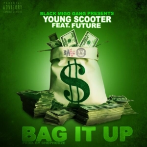 young-scooter-bag-it-up-featuring-future