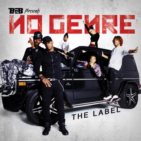 00-b.o.b-no_genre_the_label-htf-470x470