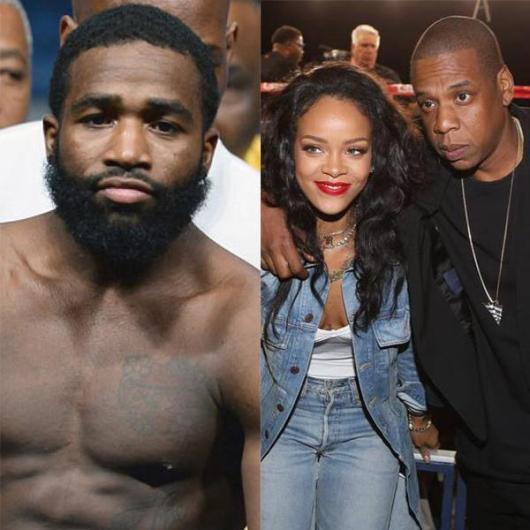 Adrien-Broner-Jay-Z-Rihanna