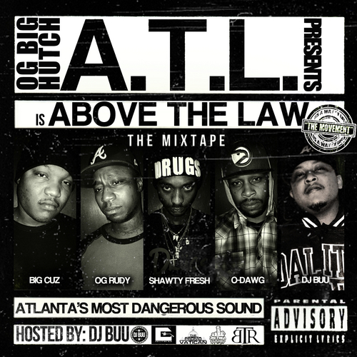 ATL_Above_The_Law-front-large-1