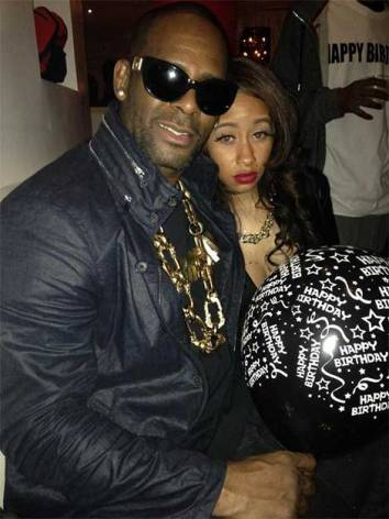 rkelly-birthday-party