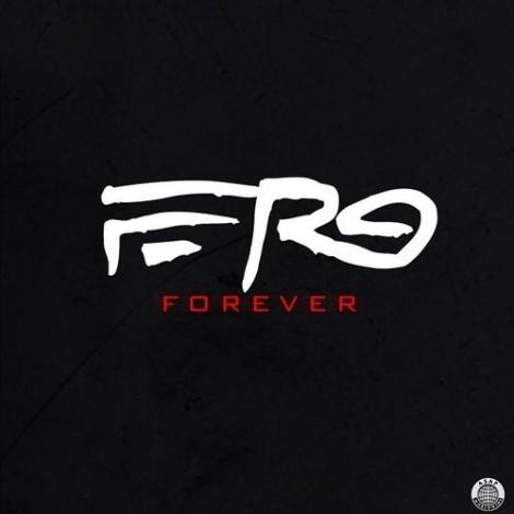 00-aap_ferg-ferg_forever-htf-470x470