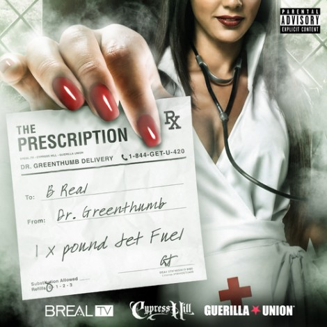 00-b_real-the_prescription-htf-470x470