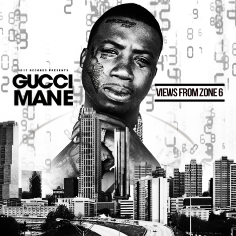 00-gucci_mane-views_from_zone_6-htf-470x470