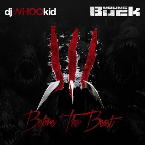 00-young_buck-before_the_beast-htf-470x470