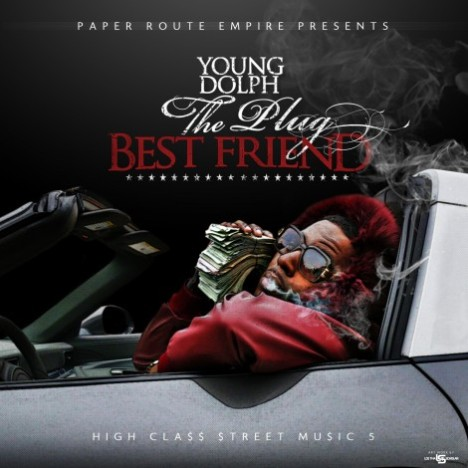 00-young_dolph-high_class_street_music_5-htf-470x470